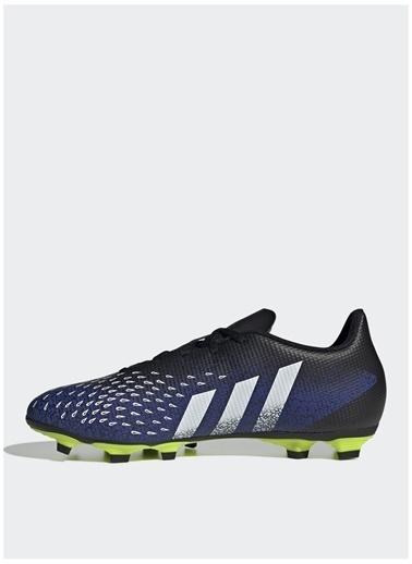 adidas Adidas Fy0625 Predator Freak .4 Fxg Erkek Futbol Ayakkabısı Mavi